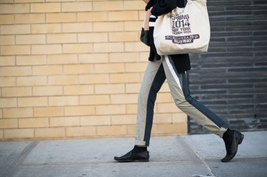 fass-new-york-fashion-week-spring-2014-street-style-day1-25