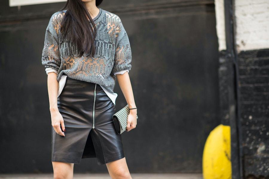 fass-new-york-fashion-week-spring-2014-street-style-day1-16
