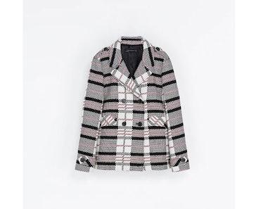 8)-Zara-$129
