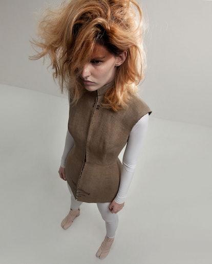 fass-antwerp-fashion-exhibition-12-MaisonMartinMargiela