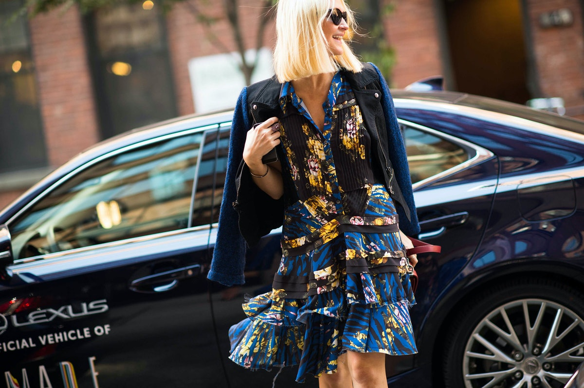 new-york-fashion-week-spring-2014-day3-02