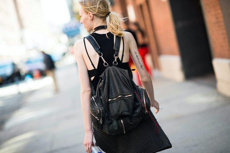 new-york-fashion-week-spring-2014-day3-03