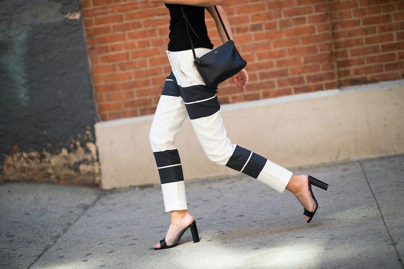 new-york-fashion-week-spring-2014-day3-05