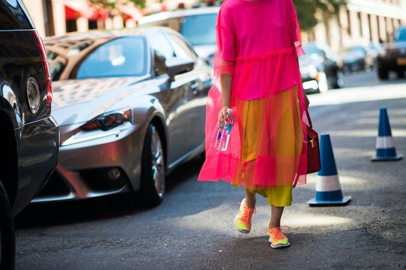 new-york-fashion-week-spring-2014-day3-04