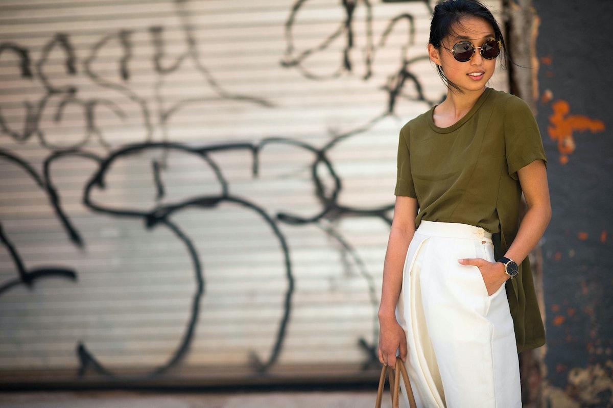 new-york-fashion-week-spring-2014-day3-06