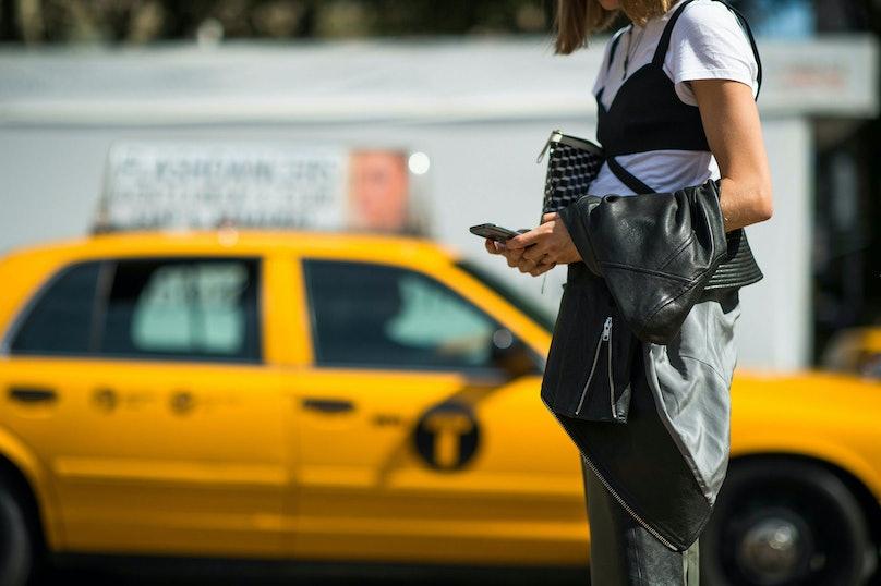 new-york-fashion-week-spring-2014-day3-07