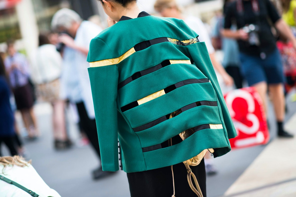new-york-fashion-week-spring-2014-day3-08