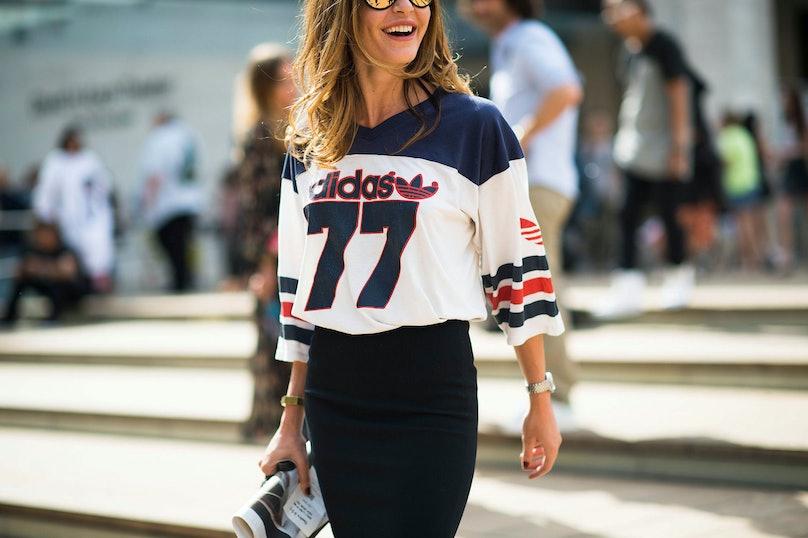 new-york-fashion-week-spring-2014-day3-09