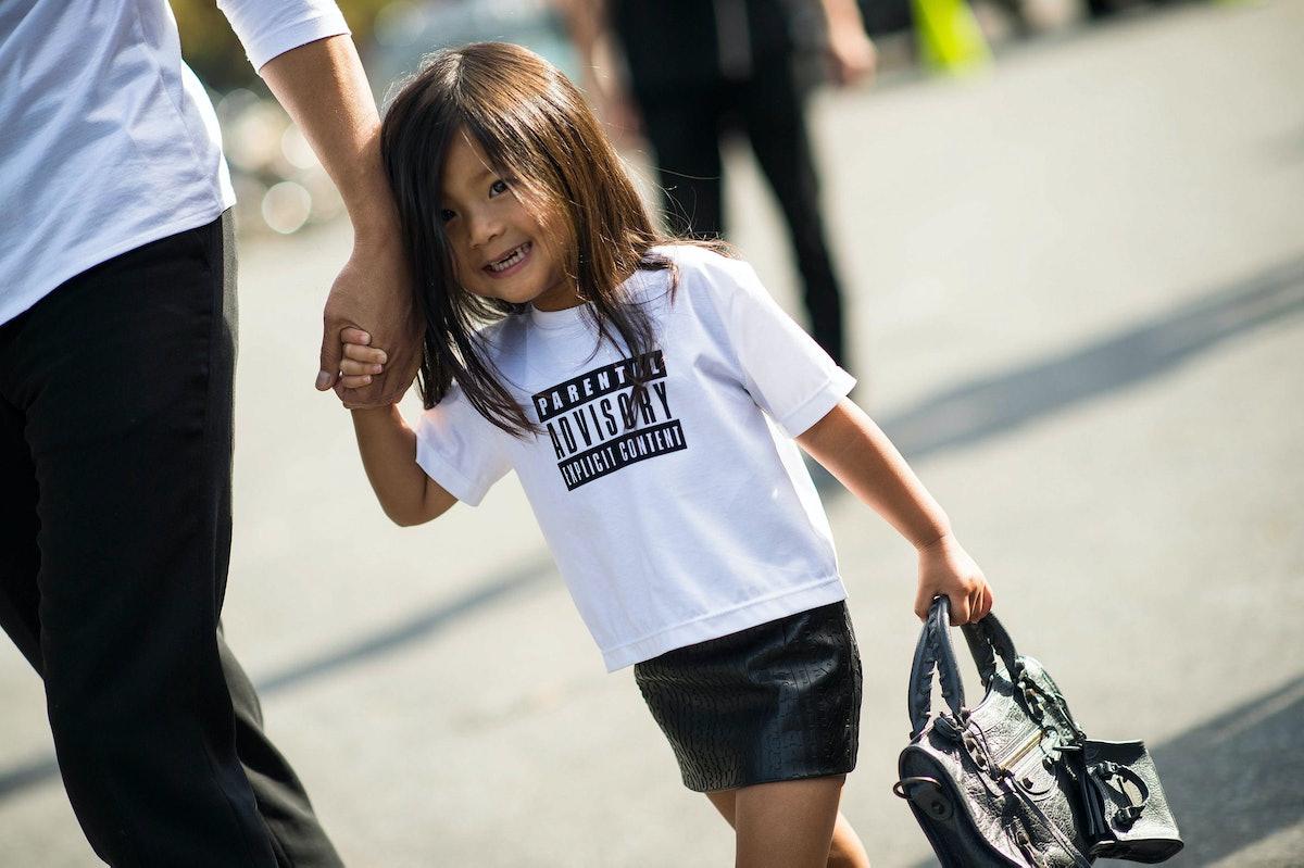 new-york-fashion-week-spring-2014-day3-12