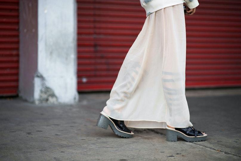 new-york-fashion-week-spring-2014-day3-13
