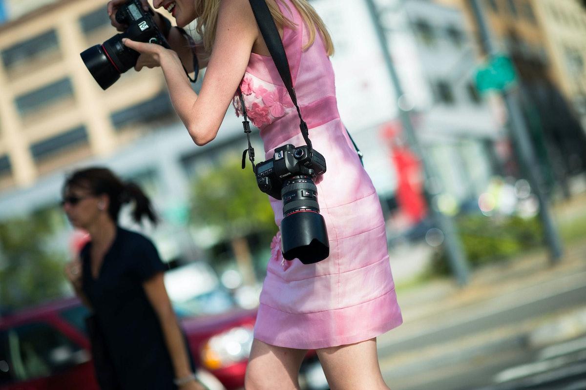 new-york-fashion-week-spring-2014-day3-14