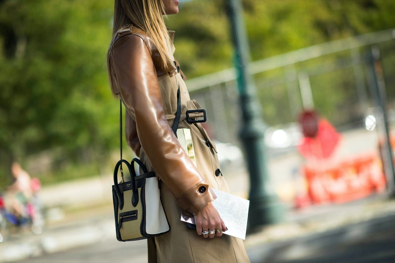 new-york-fashion-week-spring-2014-day3-17
