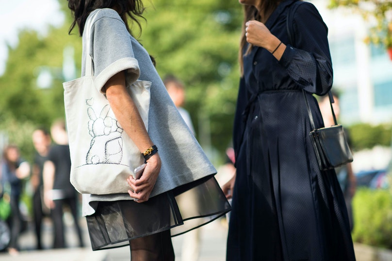 new-york-fashion-week-spring-2014-day3-16