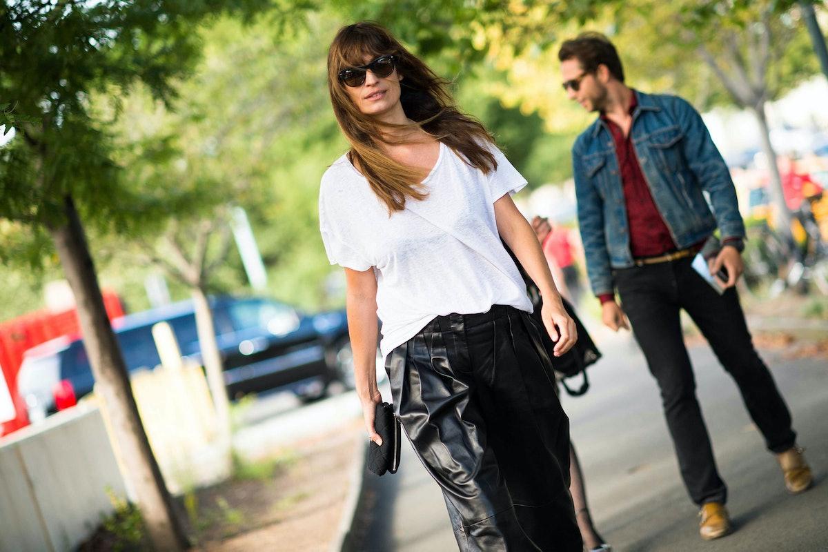 new-york-fashion-week-spring-2014-day3-18