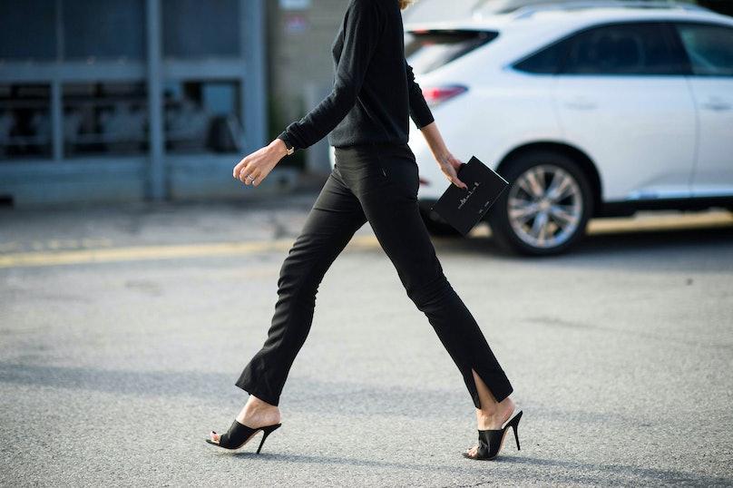 new-york-fashion-week-spring-2014-day3-21