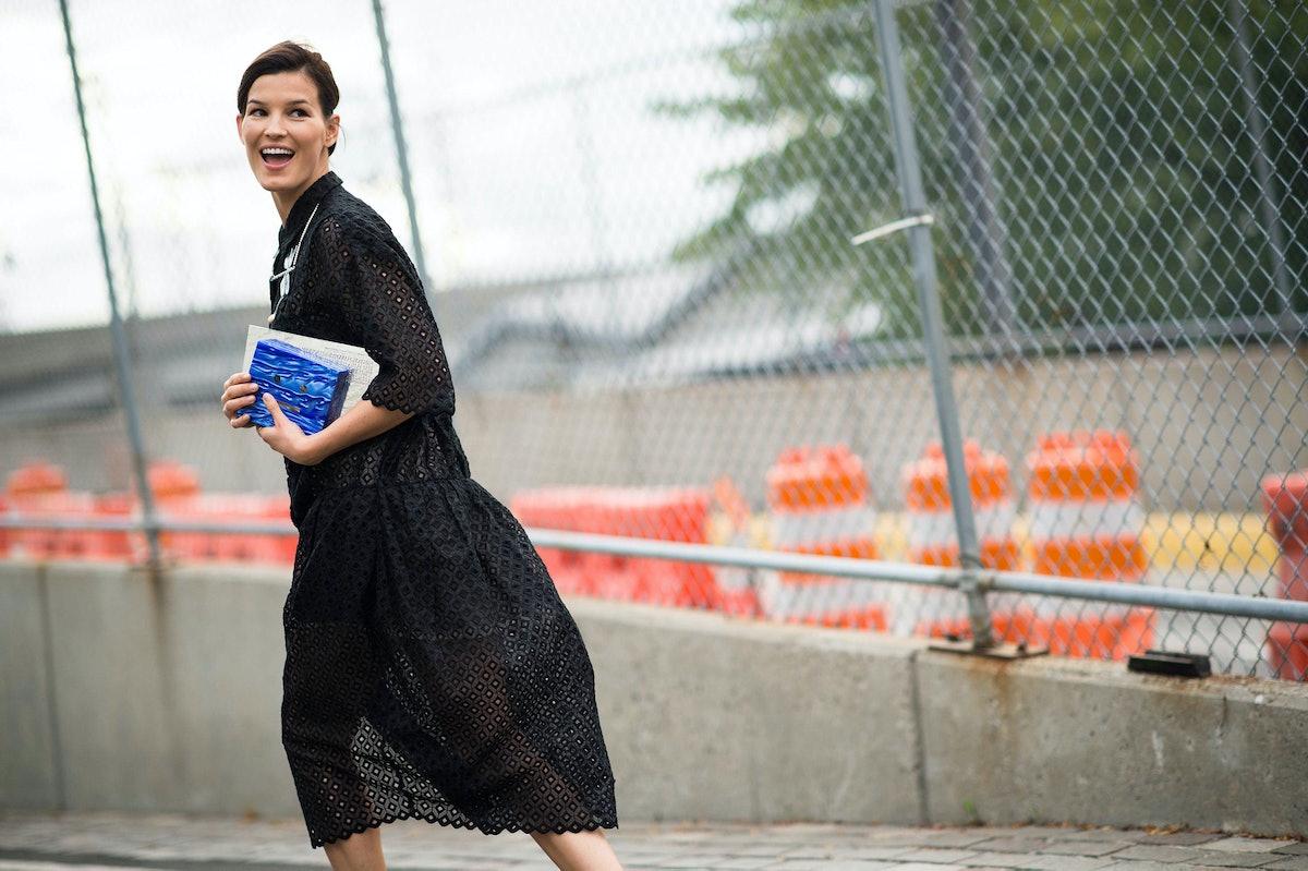 new-york-fashion-week-spring-2014-day3-24