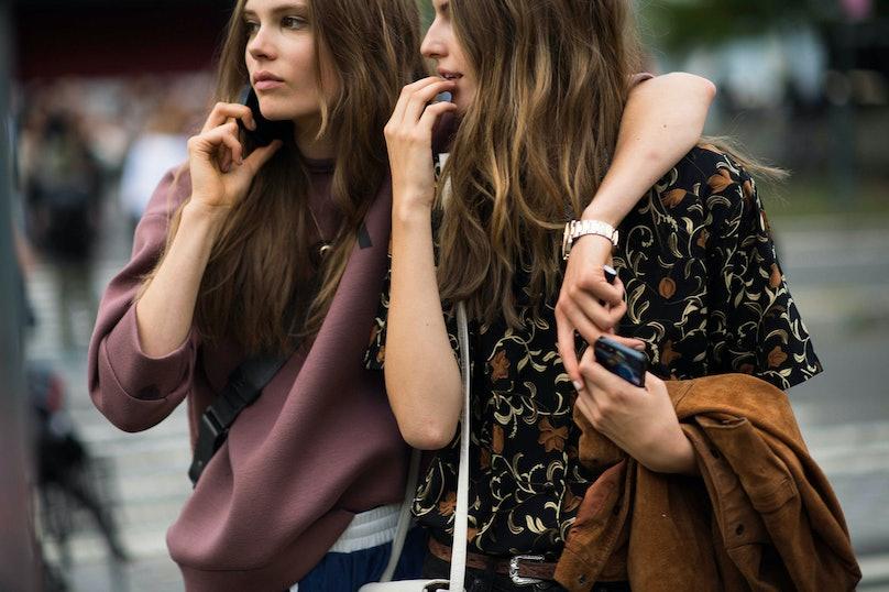 new-york-fashion-week-spring-2014-day3-25