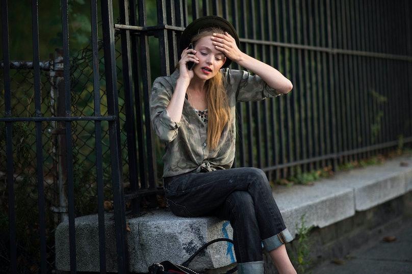 new-york-fashion-week-spring-2014-day3-28