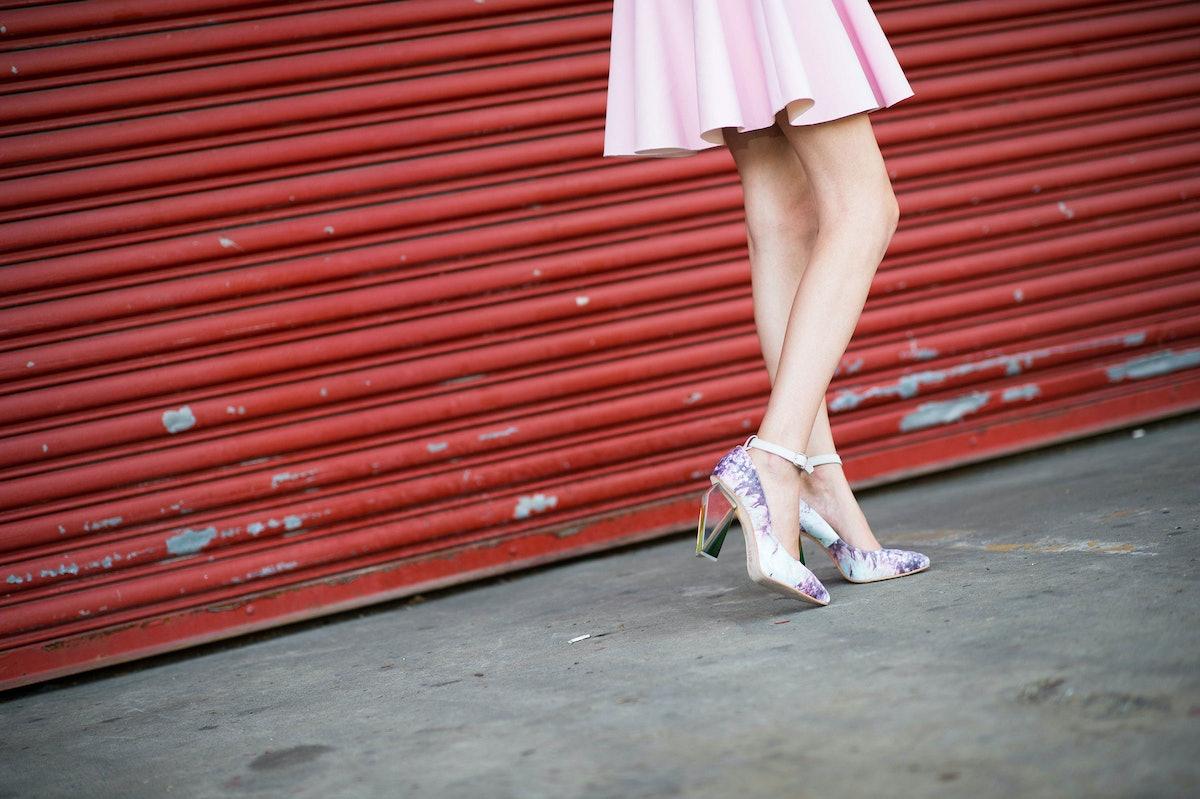 new-york-fashion-week-spring-2014-day3-11