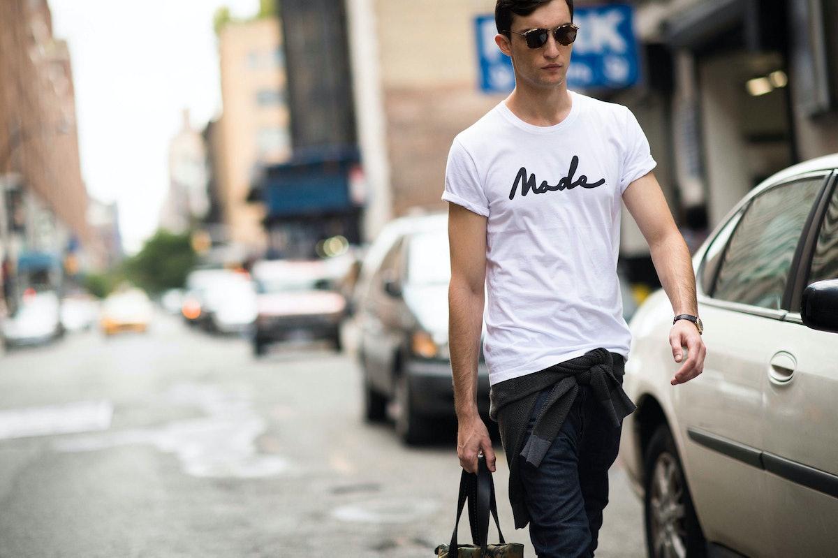 new-york-fashion-week-spring-2014-street-style-day4-04