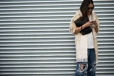 new-york-fashion-week-spring-2014-street-style-day4-06