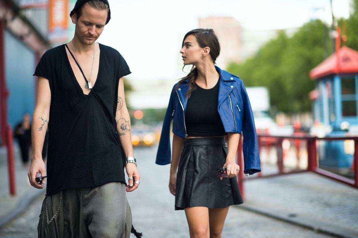 new-york-fashion-week-spring-2014-street-style-day4-08