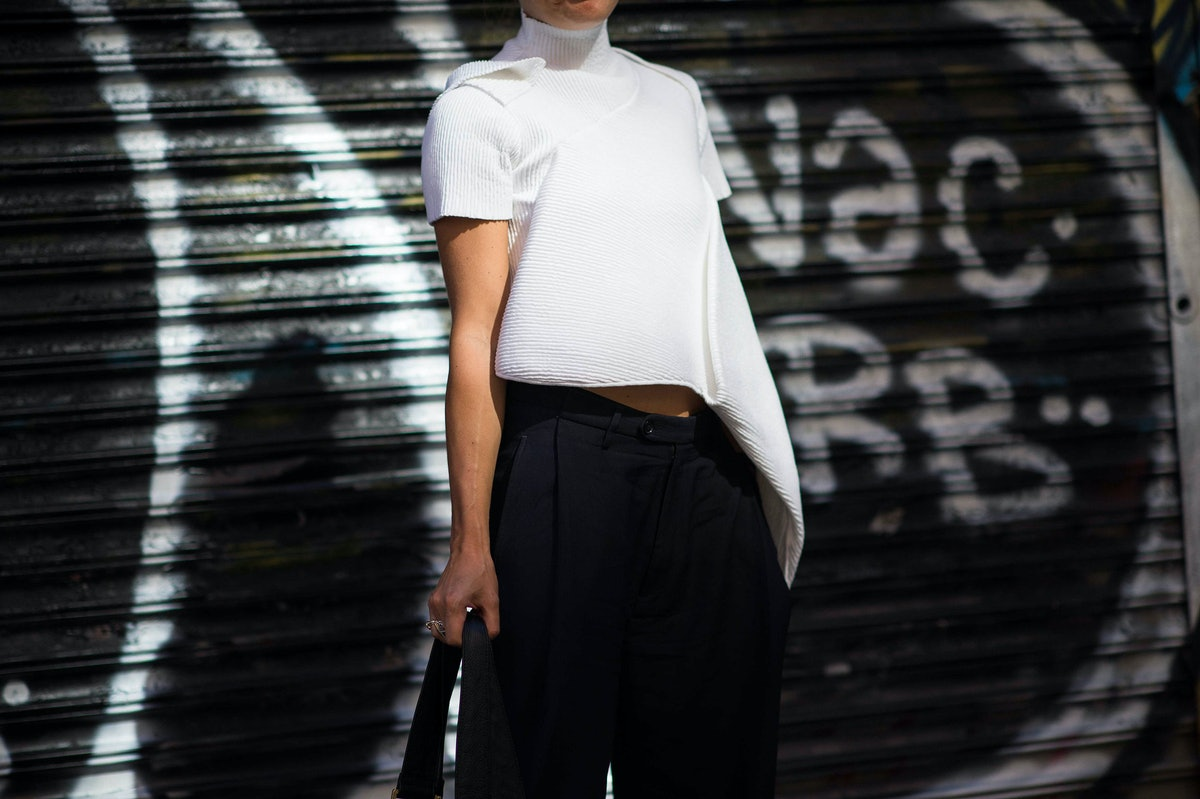 new-york-fashion-week-spring-2014-street-style-day4-10
