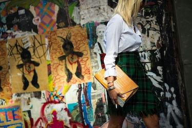 new-york-fashion-week-spring-2014-street-style-day4-09