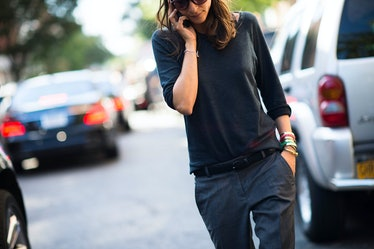 new-york-fashion-week-spring-2014-street-style-day4-11