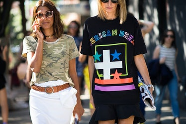 new-york-fashion-week-spring-2014-street-style-day4-12