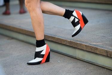 new-york-fashion-week-spring-2014-street-style-day4-15