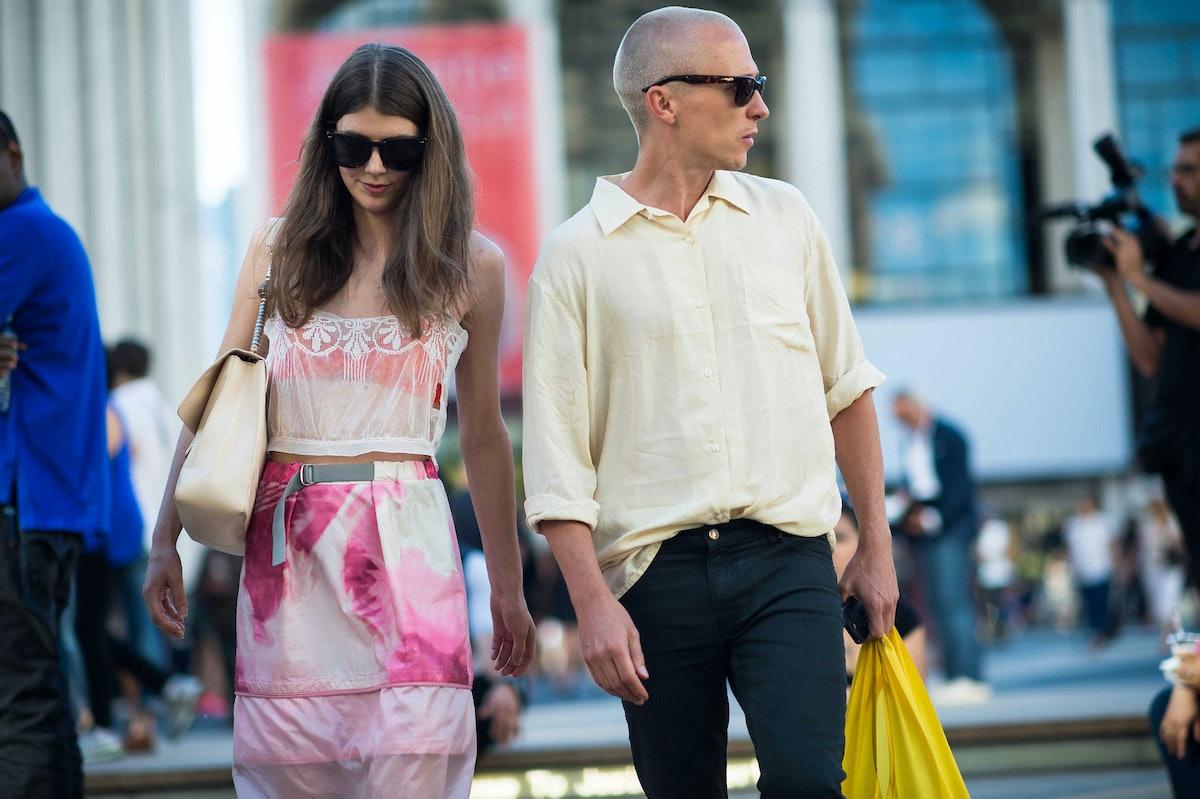 new-york-fashion-week-spring-2014-street-style-day4-14