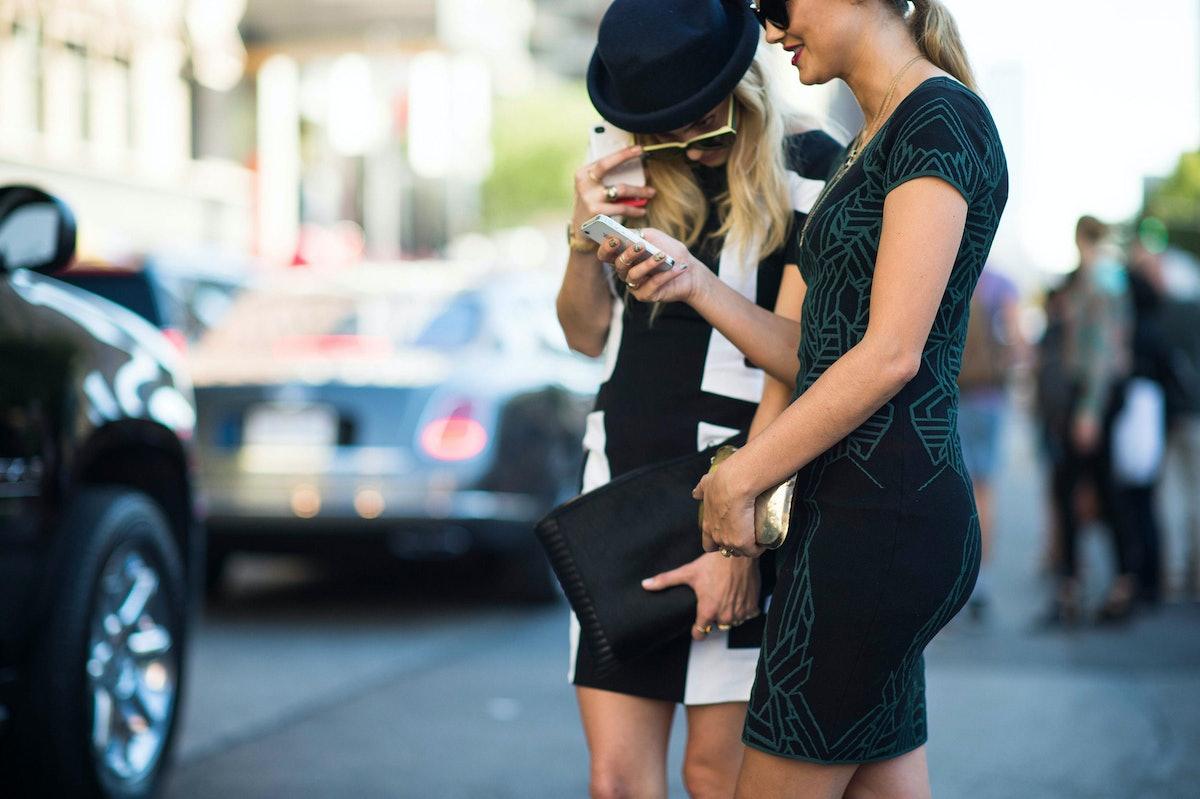 new-york-fashion-week-spring-2014-street-style-day4-16