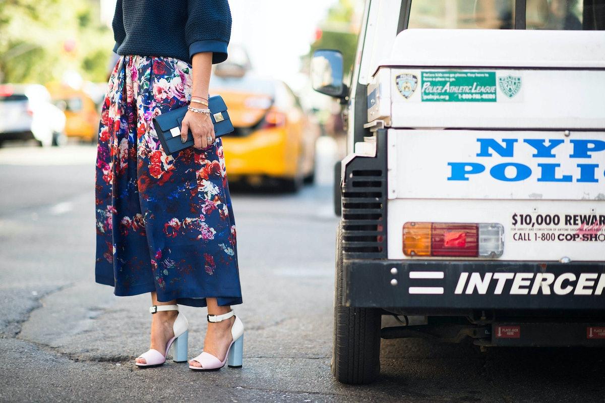 new-york-fashion-week-spring-2014-street-style-day4-20