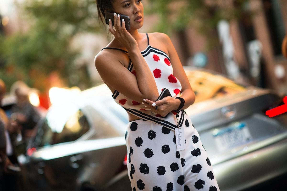 new-york-fashion-week-spring-2014-street-style-day4-24