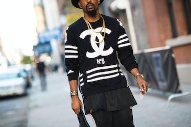 new-york-fashion-week-spring-2014-street-style-day4-23