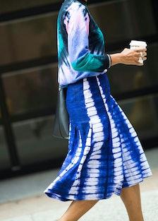 new-york-fashion-week-spring-2014-street-style-day4-01