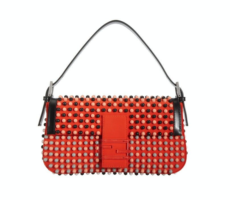 eccentric-handbags-fall-2013-06