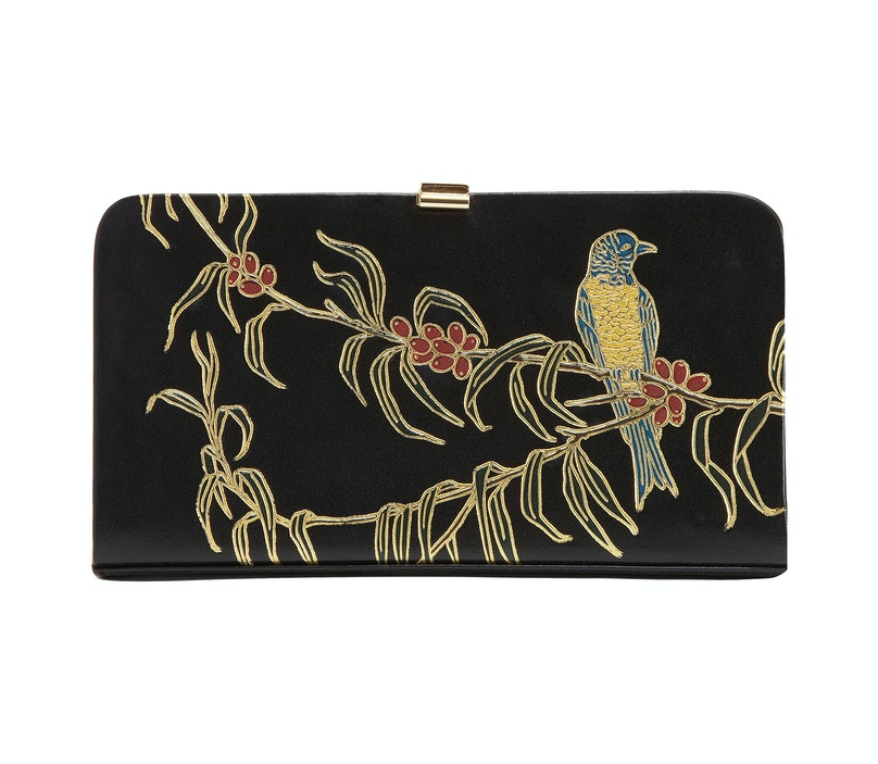 eccentric-handbags-fall-2013-03