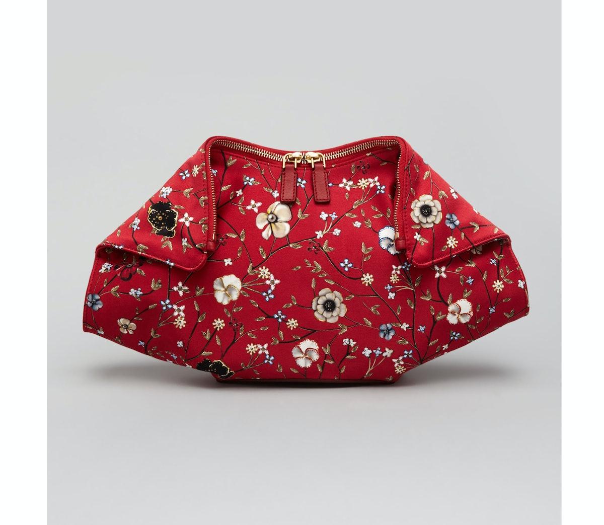 eccentric-handbags-fall-2013-01