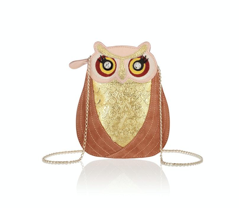 eccentric-handbags-fall-2013-04