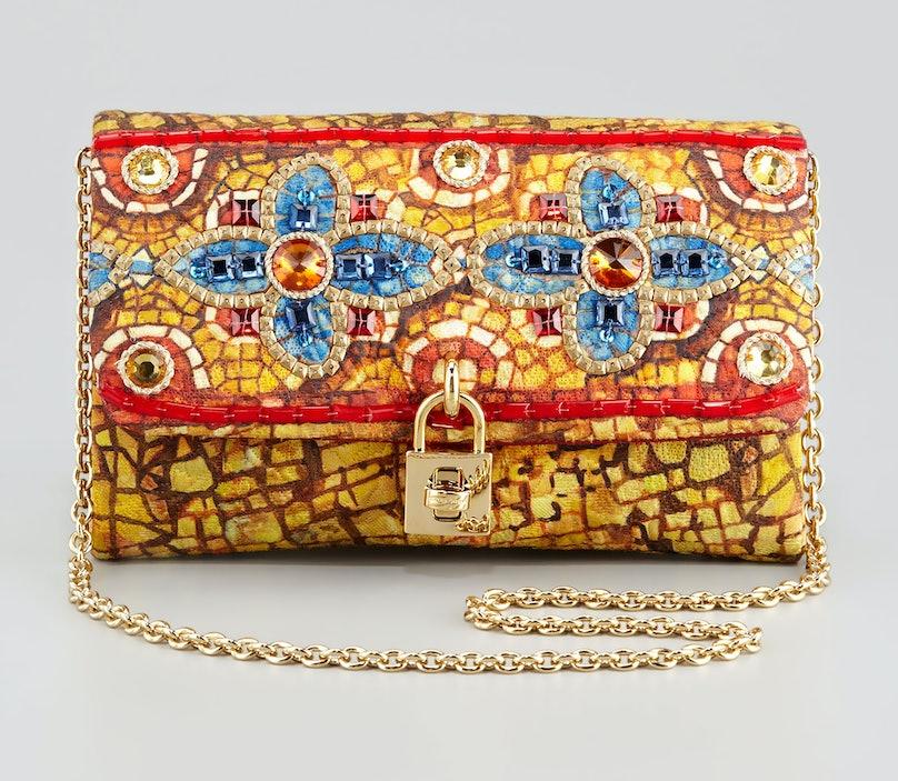 eccentric-handbags-fall-2013-02