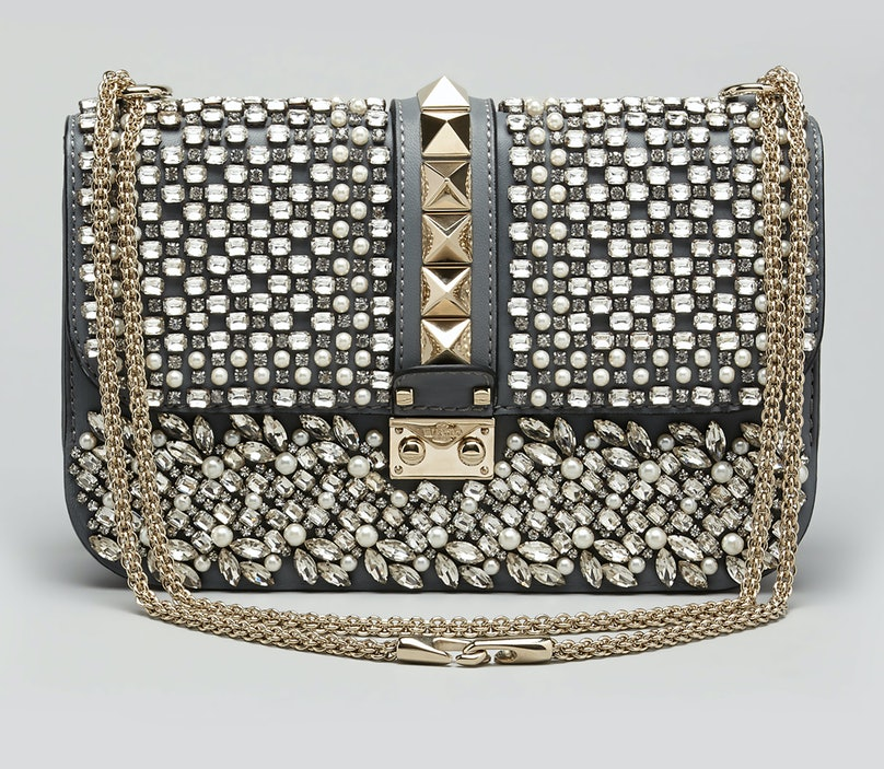eccentric-handbags-fall-2013-08