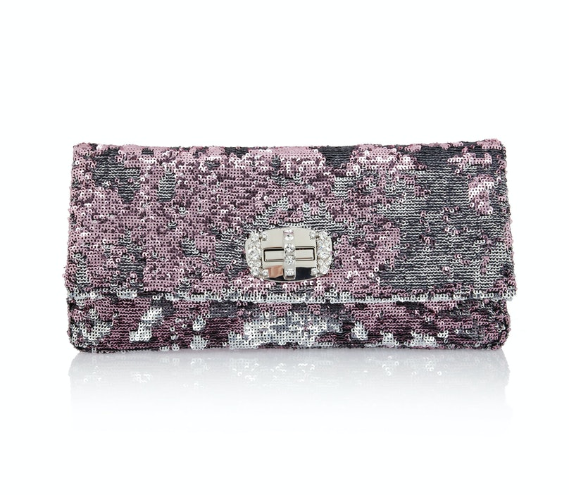 eccentric-handbags-fall-2013-05