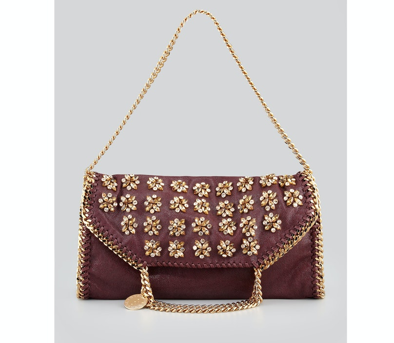 eccentric-handbags-fall-2013-09