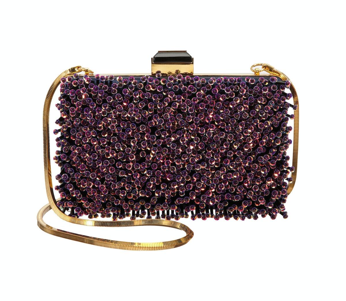 eccentric-handbags-fall-2013-07