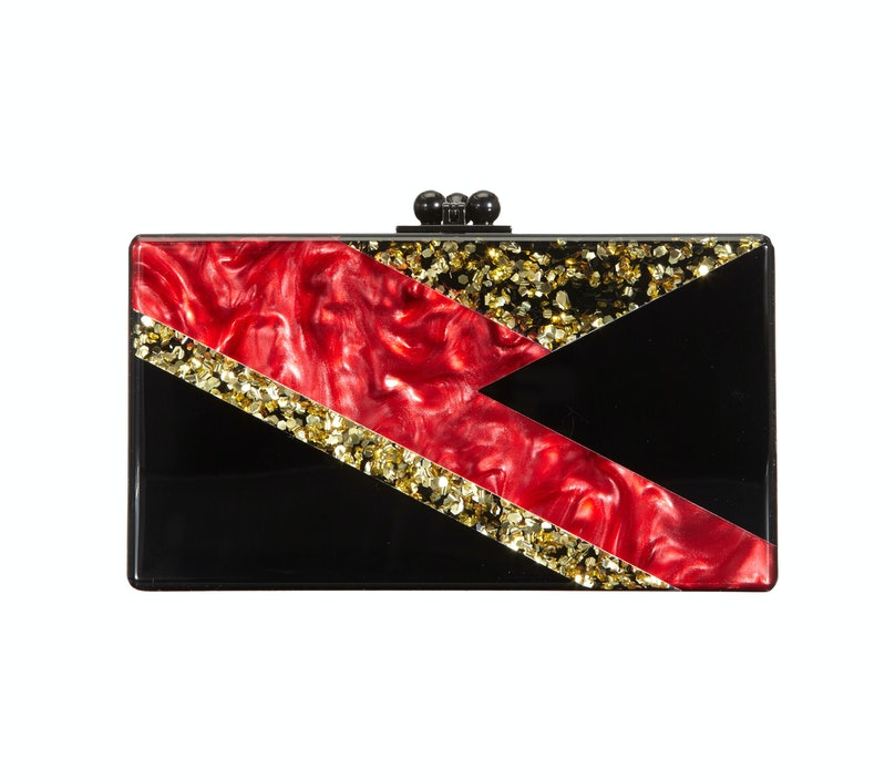 eccentric-handbags-fall-2013-10