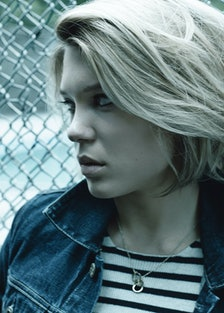 lea-seydoux-blue-is-the-warmest-color-french-actress-cover-story-01