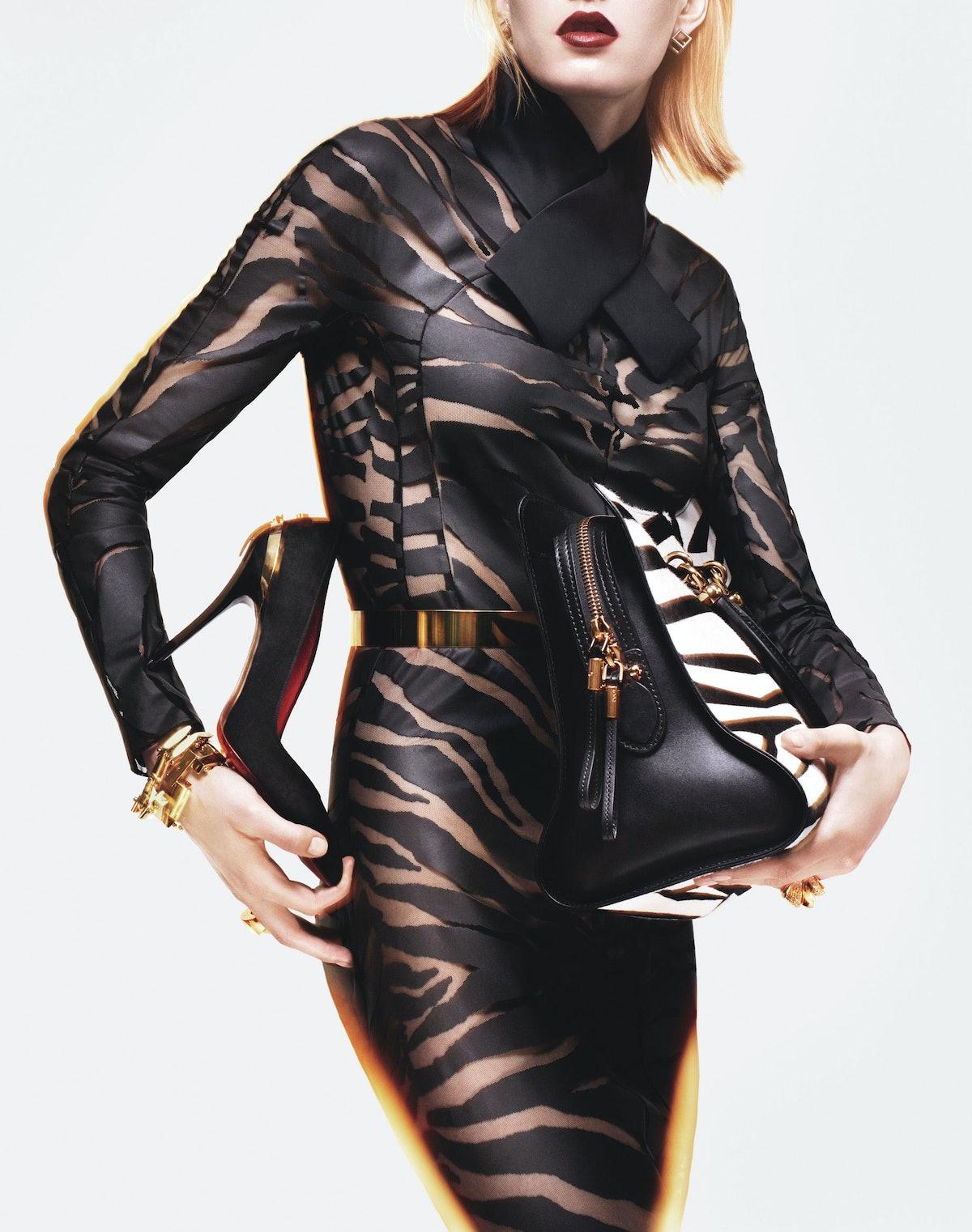 acss-wild-animal-print-accessories-04