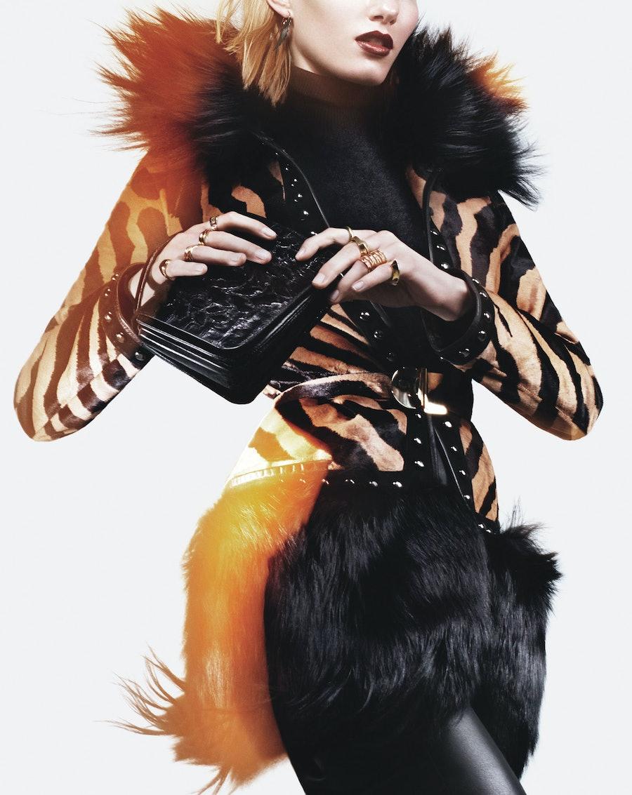 acss-wild-animal-print-accessories-01